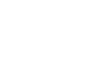 Cook with logo white